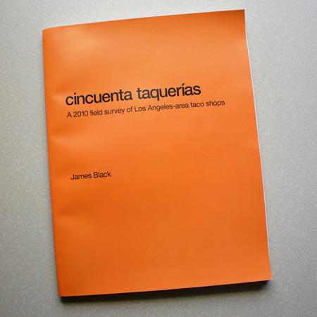 AB0907book1
